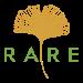 Rare India Logo