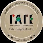 rareindia