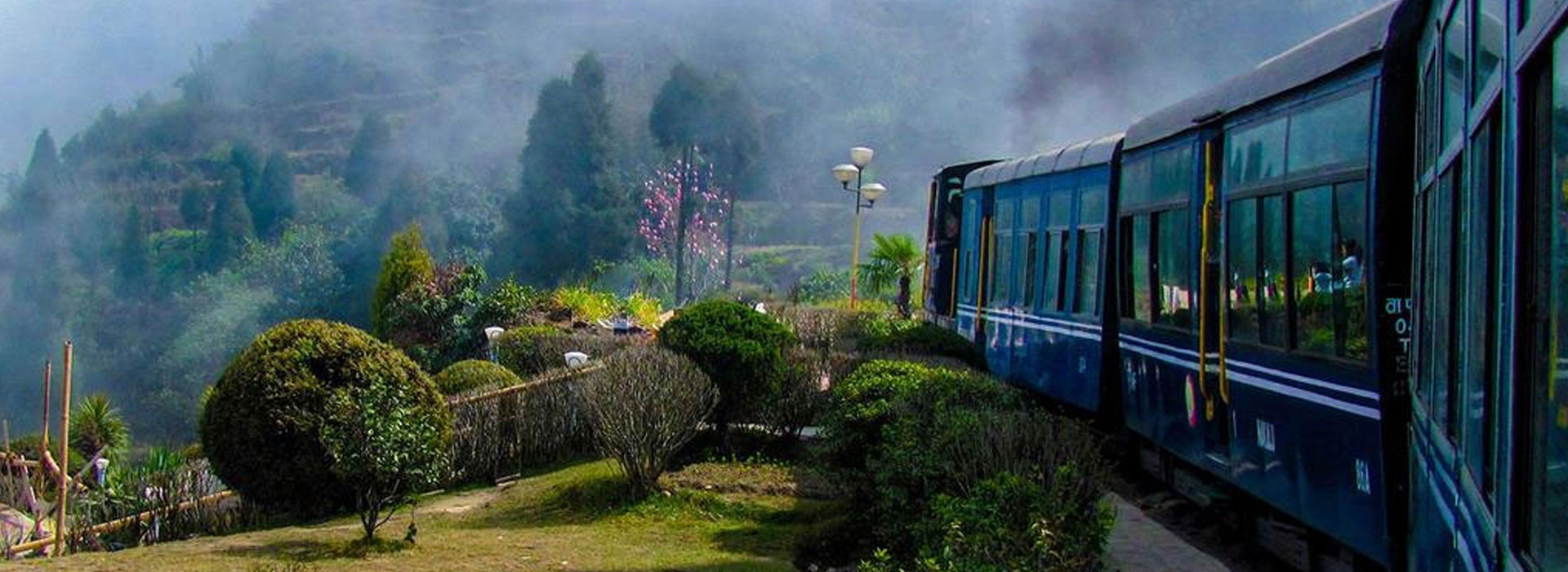 http://www.rareindia.com/upload/collections/train-tours.jpg