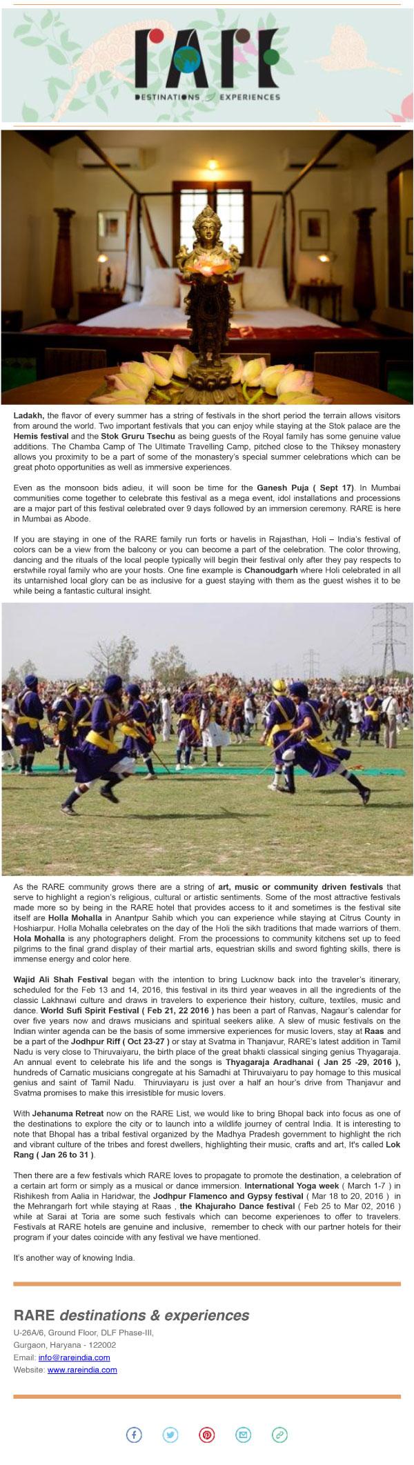 RARE---Newsletter-Celebrating-India-II-.jpg